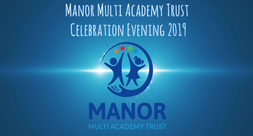 Manor MAT Celebration 2019